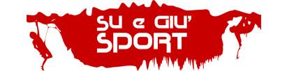 Su e Giù Sport