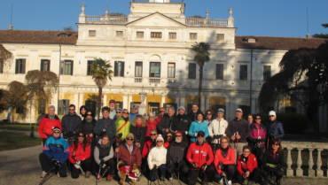 Galliera Veneta – Parco di Villa Imperiale